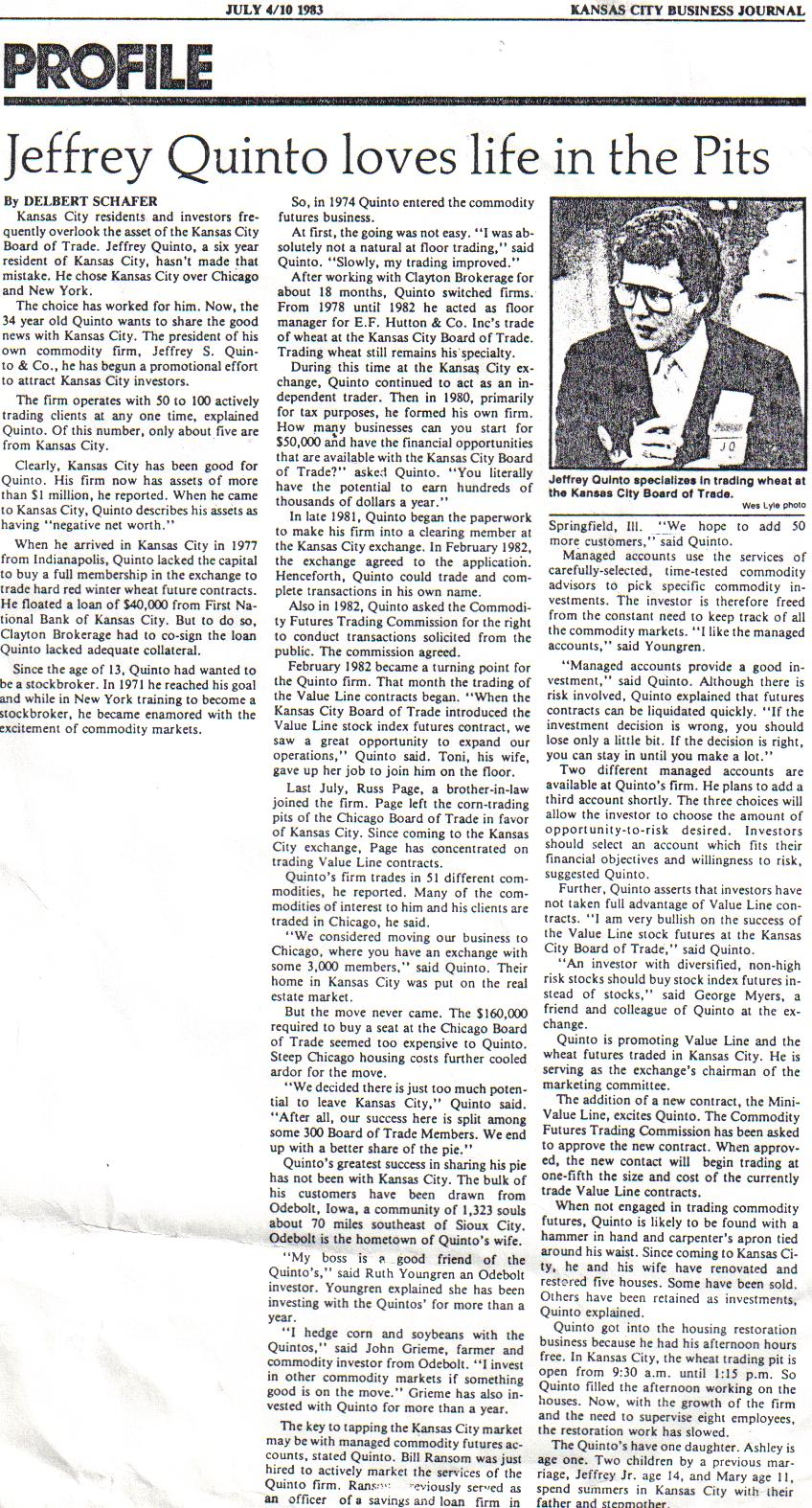 jeff-quinto-loves-life-in-the-pits-from-kc-star-in-1983.JPG