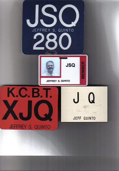 jeffs-trading-badges-from-kcbt-and-cme.jpg