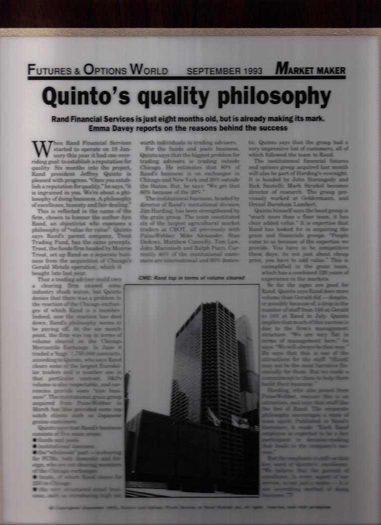 quintos-quiality-philosophy-in-fow-september-1993.JPG