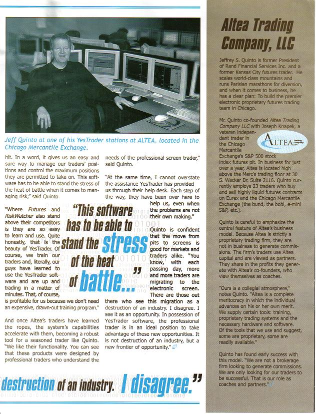 yestrader-altea-article-from-2000-page-2.JPG