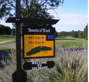 delbrook-inward-trail-2